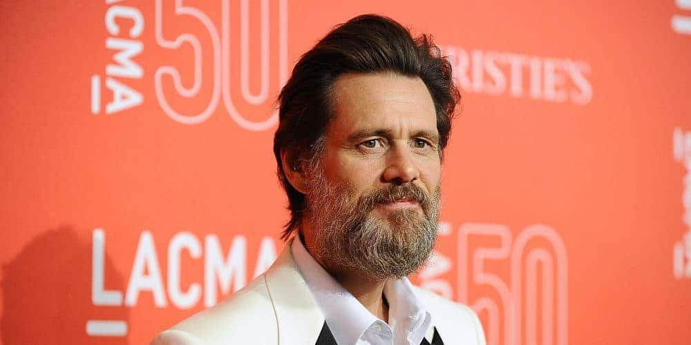 inspirational videos - jim carrey