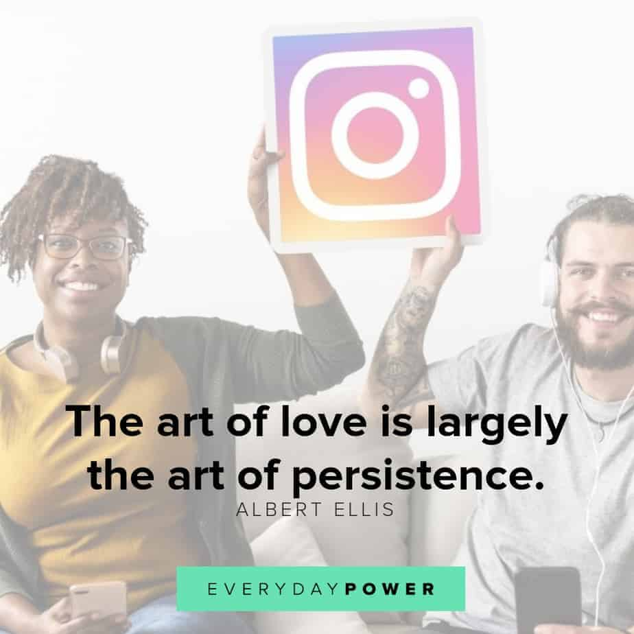 uplifting quotes for instagram