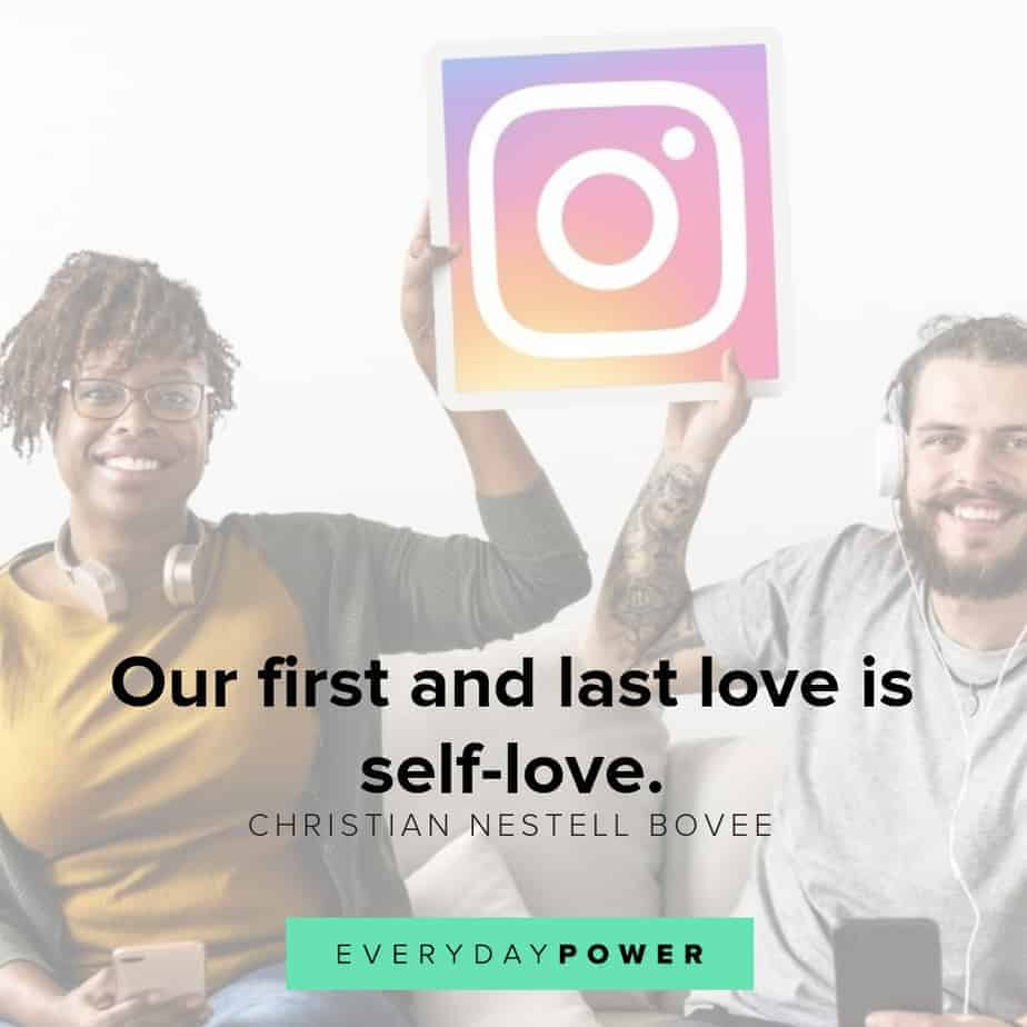 quotes for instagram to make your day