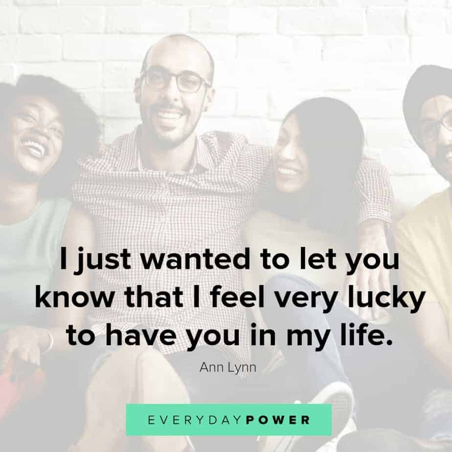 50 Thinking Of You Quotes For People You Love 2019