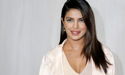 30 Priyanka Chopra Quotes on Marriage, Love and Success