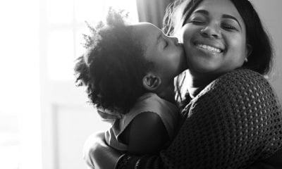 Mother Daughter Quotes Expressing Unconditional Love