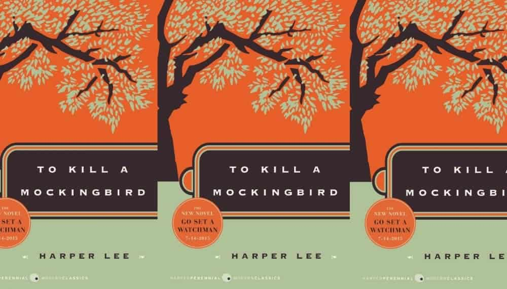 To Kill a Mockingbird quotes