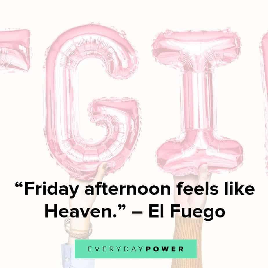happy friday quotes to celebrate