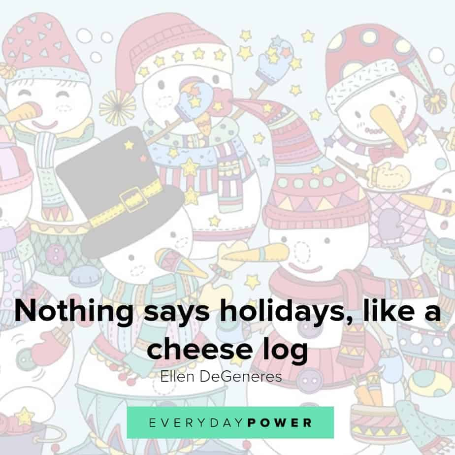 Happy Holidays Quotes That You Can Share With Everyone