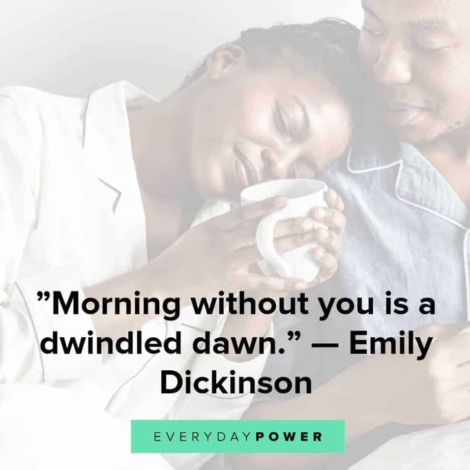 Romantic Love Quotes | 50 Love Quotes For Your Husband To Make Him Feel Appreciated 2019