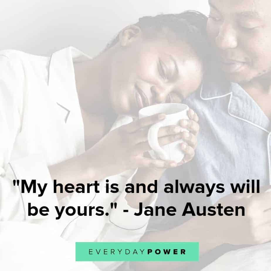 50 Love Quotes For Your Husband To Make Him Feel Appreciated 2019