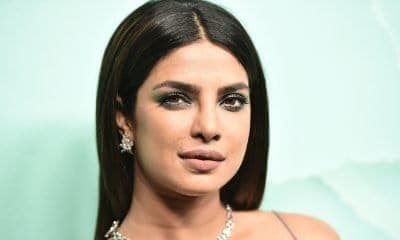 priyanka chopra quotes