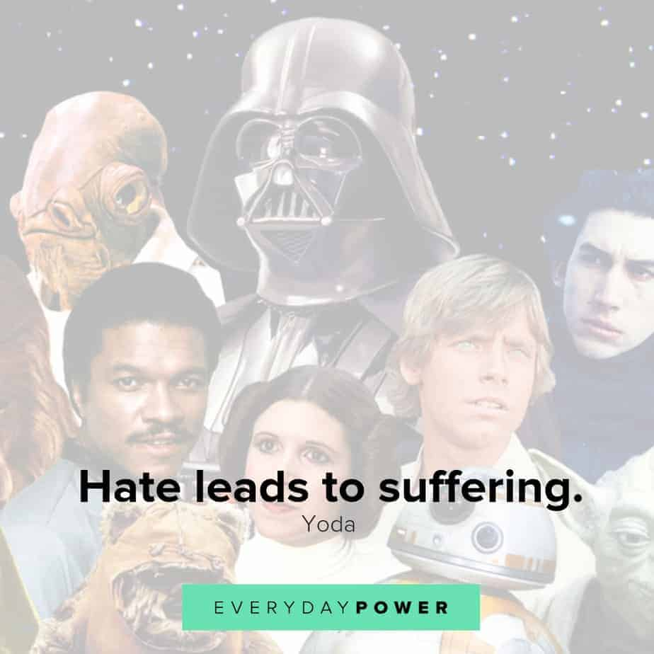 iconic star wars quotes