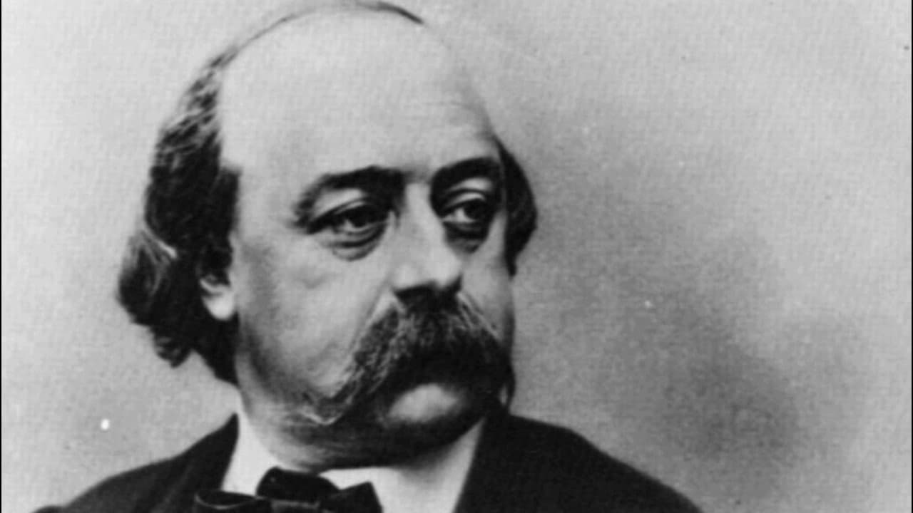 50 Gustave Flaubert Quotes Celebrating Travel Life And Writing 2019