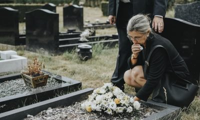 grief quotes celebrating the life of someone who passed away