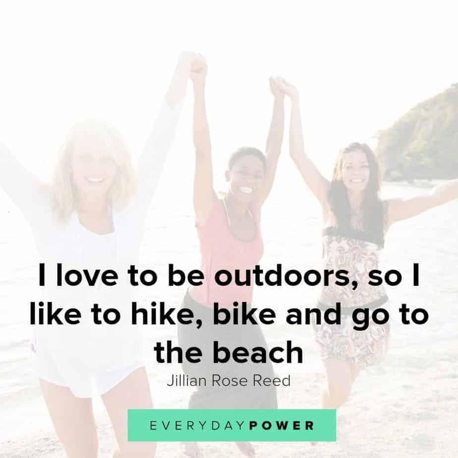 beach quotes to make you happy