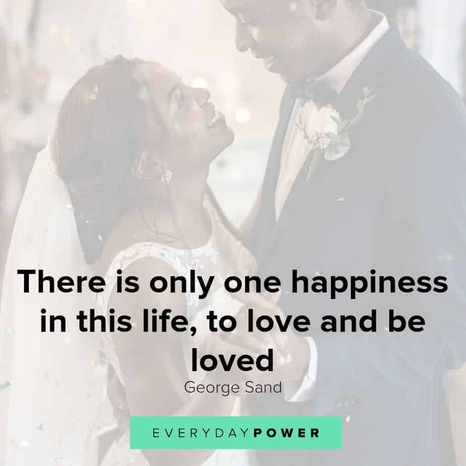50 Love Of My Life Quotes Celebrating True Love 2019