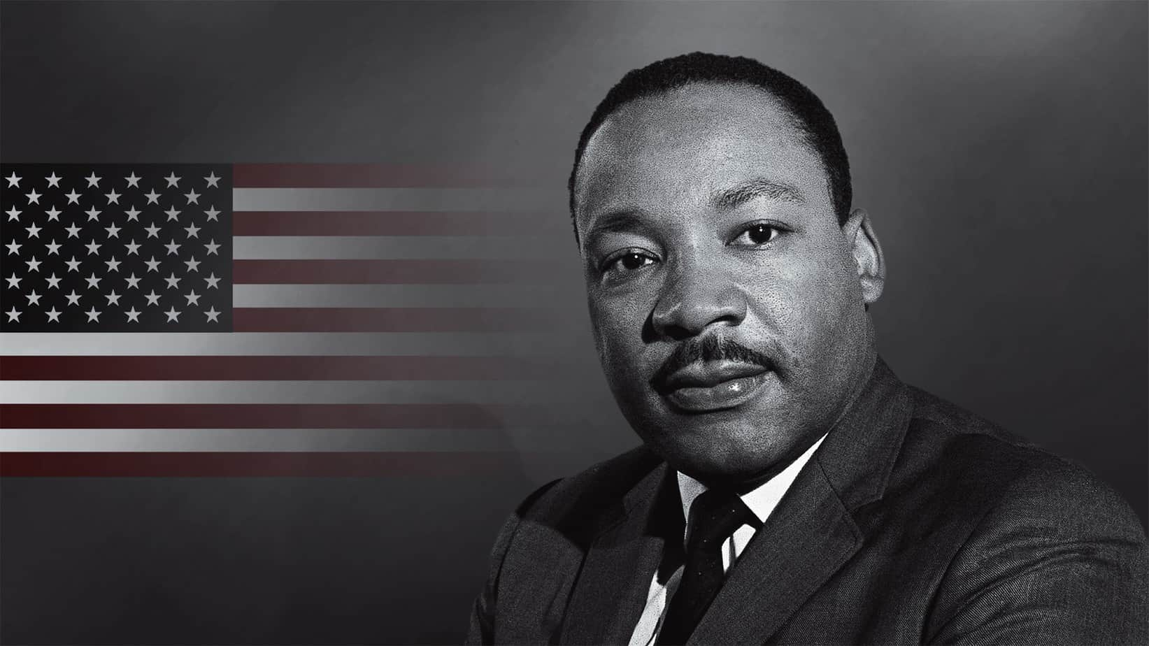 7 Ways to Celebrate Martin Luther King, Jr. on MLK Day (2019)