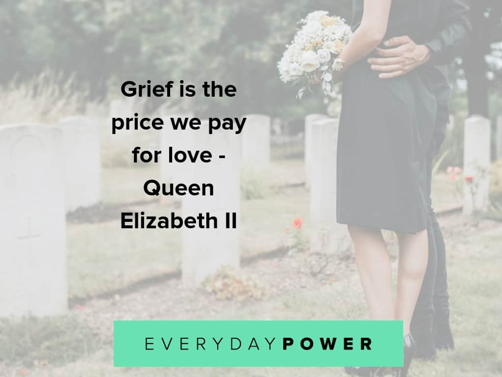 Condolences quotes and messages to help you express your sentiments
