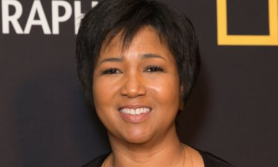 20 Mae Jemison Quotes on Breaking Societal Limits