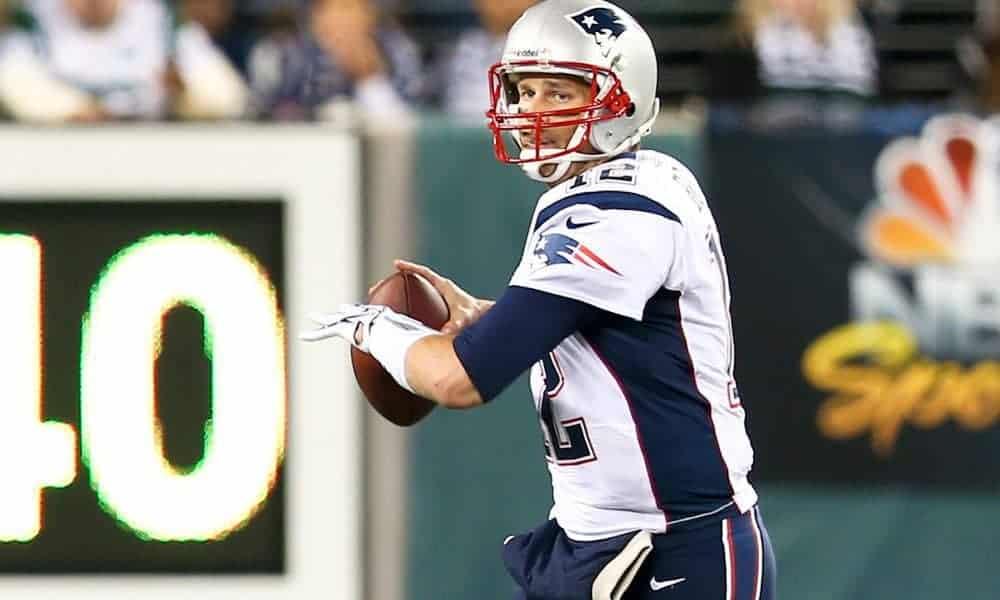 40 Tom Brady Quotes Celebrating a Dynasty