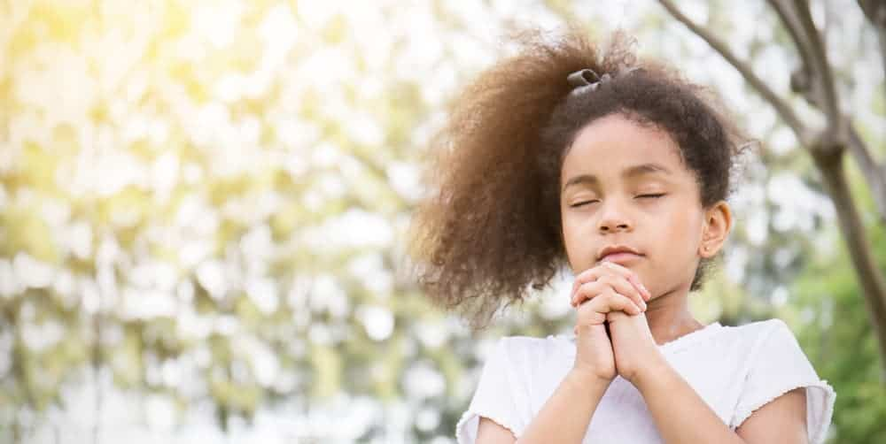 50 Daily Prayer Quotes to Level Up Your Mind and Spirit