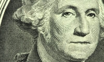50 George Washington Quotes Celebrating America's Ideals
