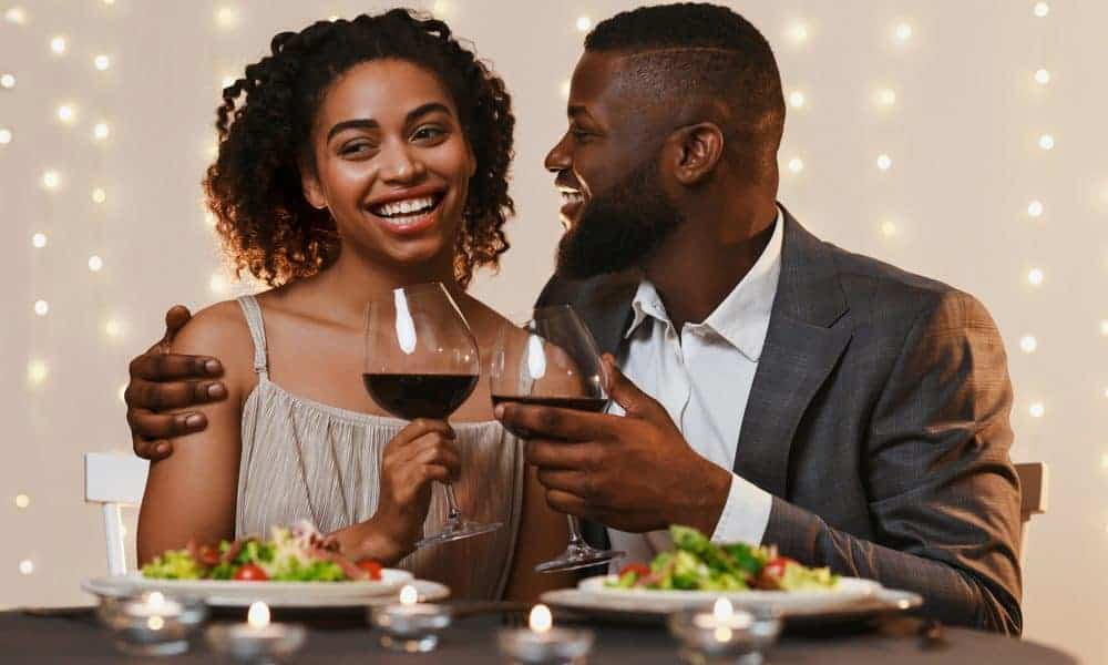 50 Valentines Day Quotes Celebrating True Love in 2019