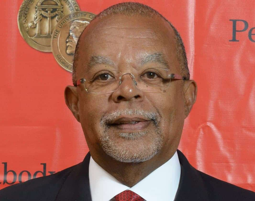 Henry Louis Gates jr quotes honoring tolerance and respect