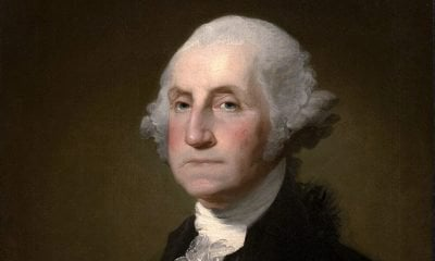 george washington quotes 2019