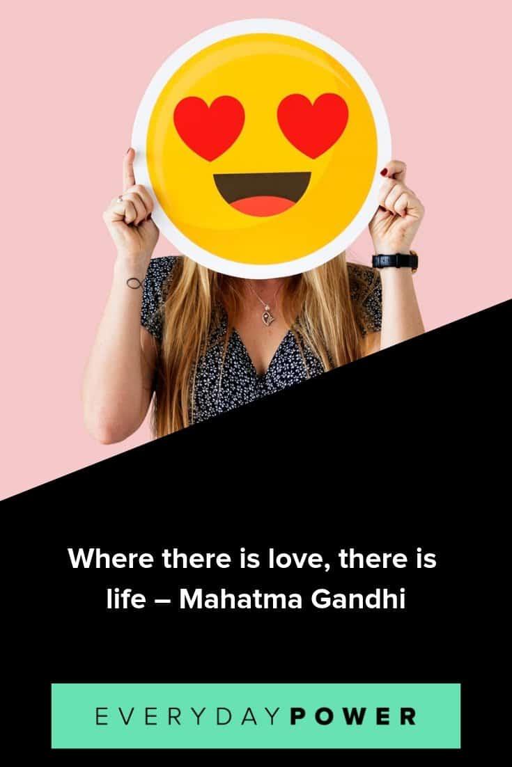 Valentines day quotes celebrating true love