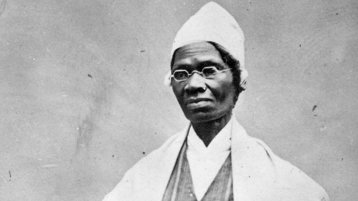 20 Sojourner Truth Quotes Honoring The Fight For Equality 2019