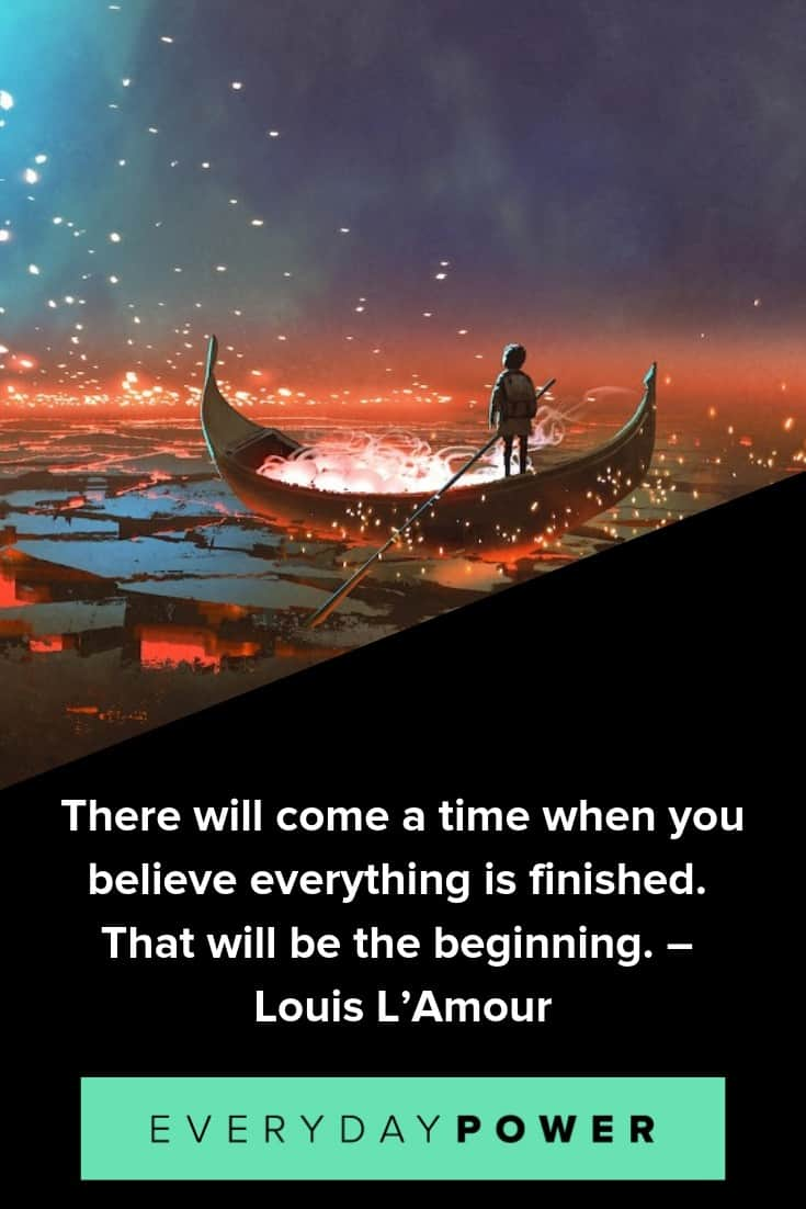 Spiritual awakening quotes to celebrate a higher shift in consciousness