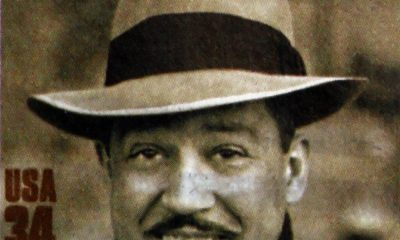 50 Langston Hughes Quotes from his Poems About Dreams