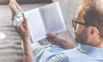 25 Best Motivational Books for Personal Development