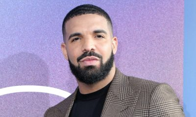 50 Drake Quotes and Lyrics Celebrating Love and Life