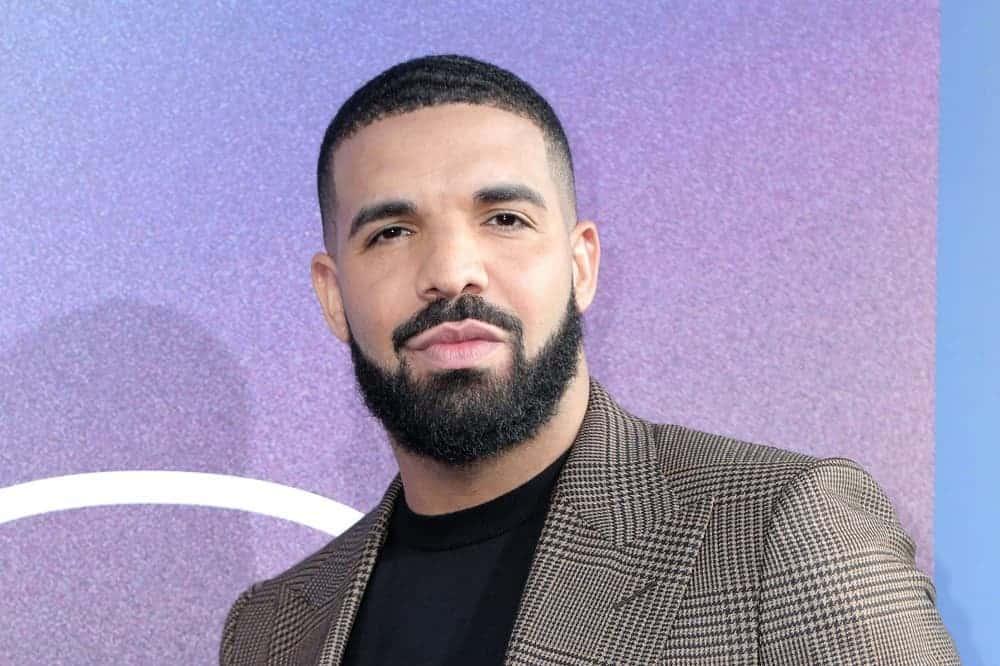 50 Drake Quotes and Lyrics Celebrating Love and Life