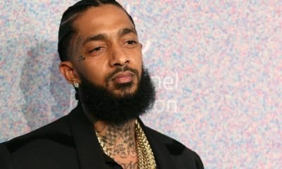 nipsey hussle quotes