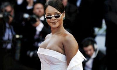 40 Rihanna quotes about living your best life