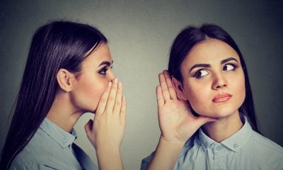 5 Ways to Manage Negative Self-Talk