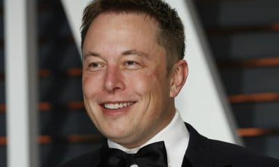 50 Elon Musk Quotes On Success & The Future of Space