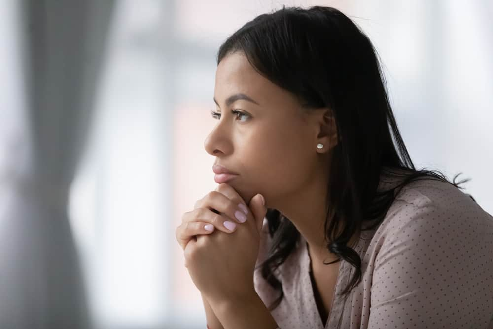 6 Ways to Be Less Anxious and More Present