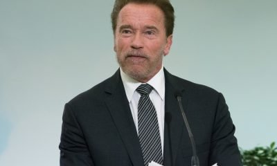 60 Arnold Schwarzenegger Quotes On Success & Motivational Phrases