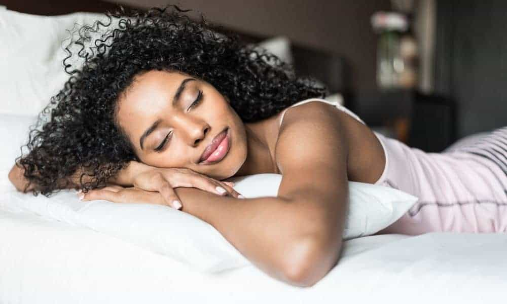 60 Sleep Quotes Honoring Powerful Rest and Relaxation