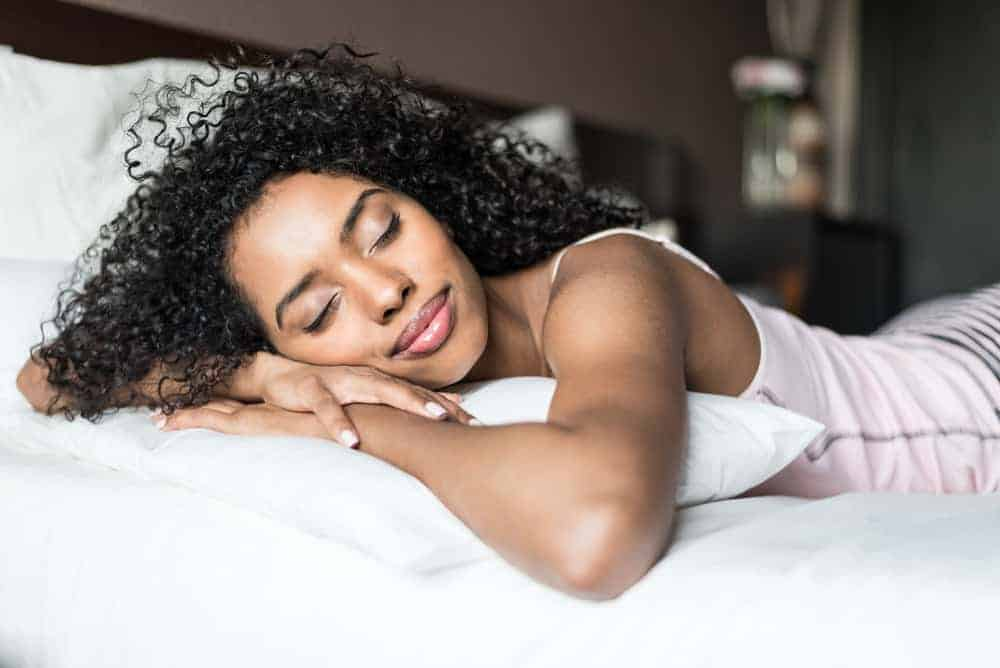 Honoring Powerful Rest and Relaxation