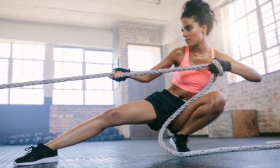 60 Workout Motivation Quotes For The Best Workout Ever
