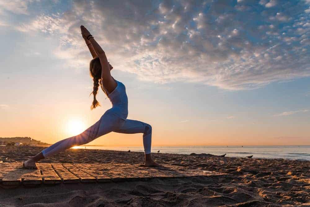 Celebrating Your Mind Body & Soul