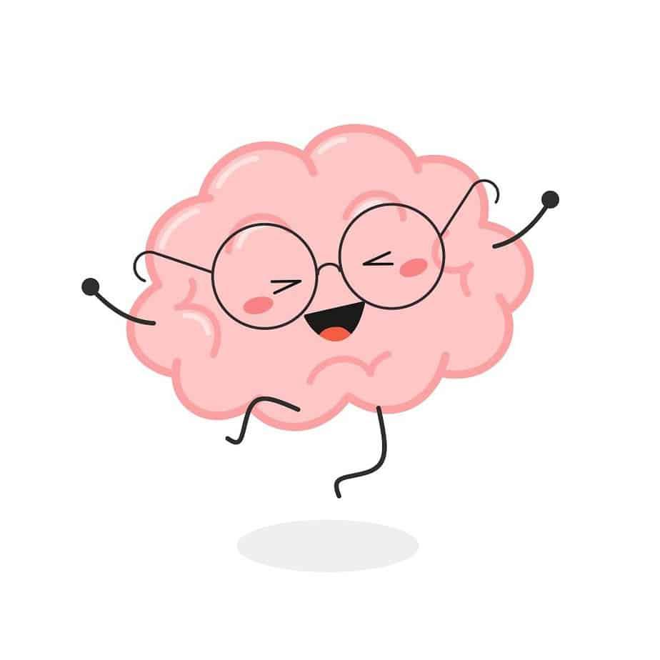 7 Ways to Boost the Happy Hormones in Your Brain