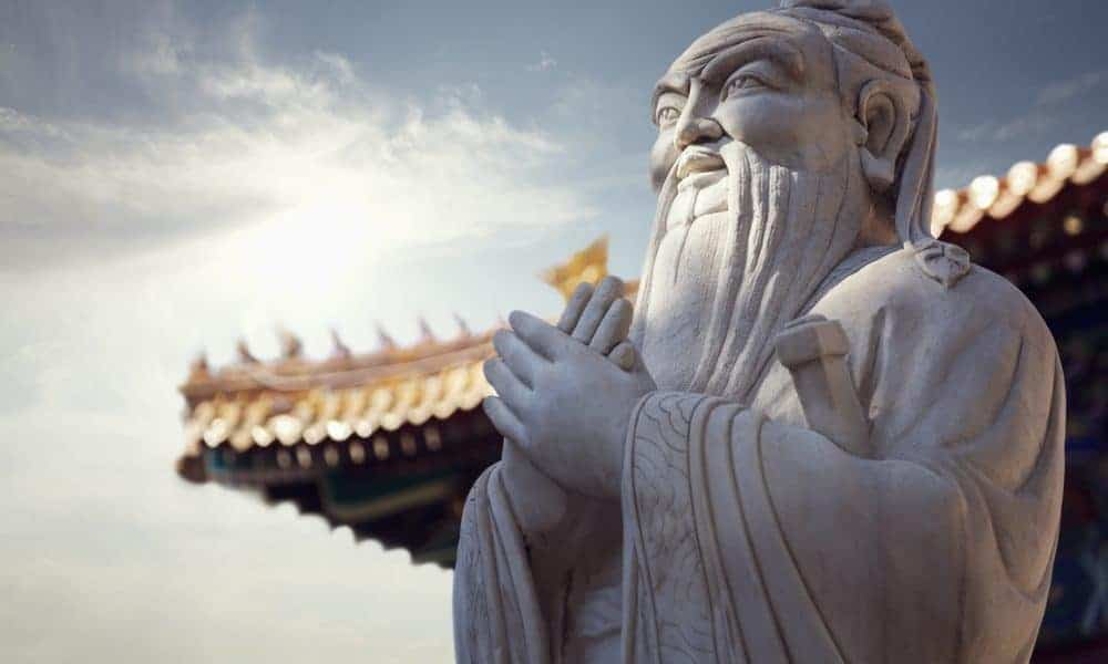 70 Confucius Quotes About Life Love and Wisdom To Inspire You