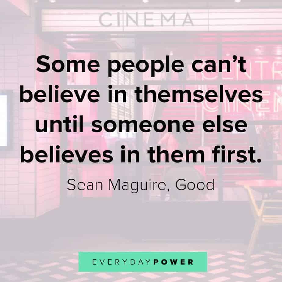 wise movie quotes