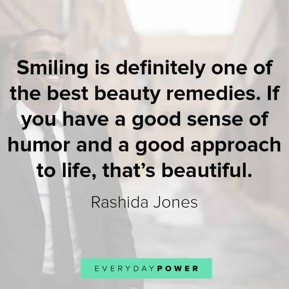 smile quotes to celebrate happiness
