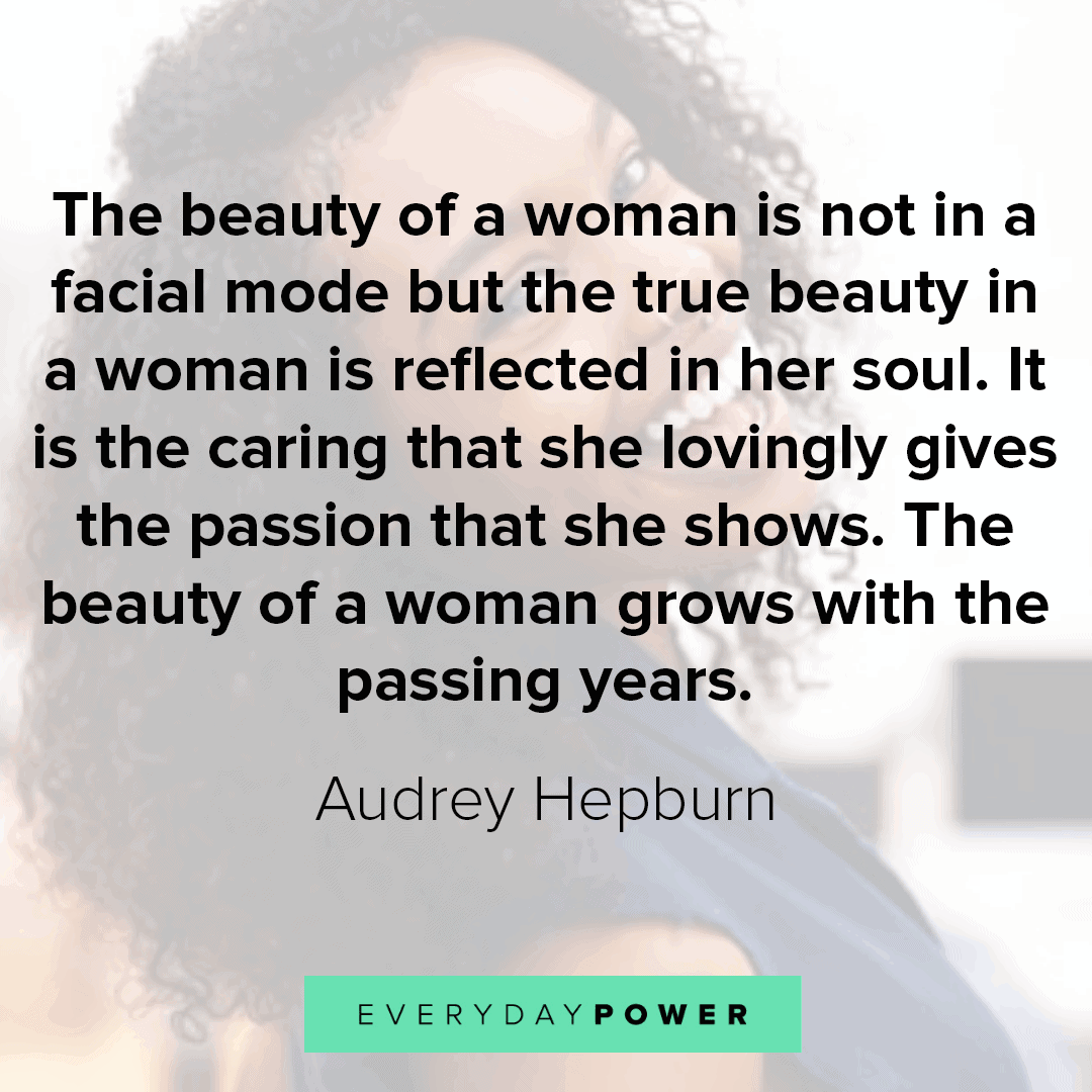 beauty quotes about passion
