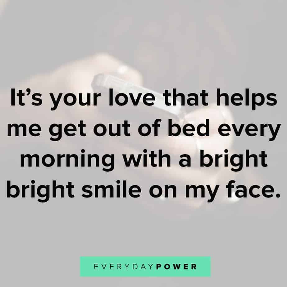 powerful good morning quotes