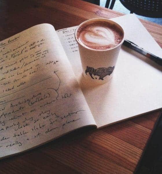 how to get it done on your to do list
